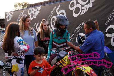 9-26-19 Thursday Night Motocross