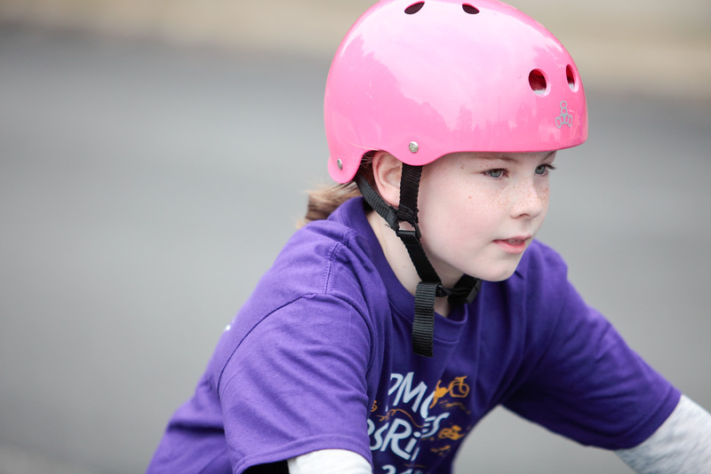 2019 05 19 PMC Kids ride Newton-92.jpg