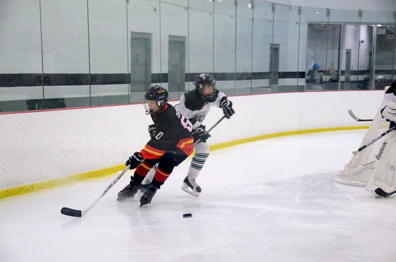 121222 Flames Hockey-015.JPG