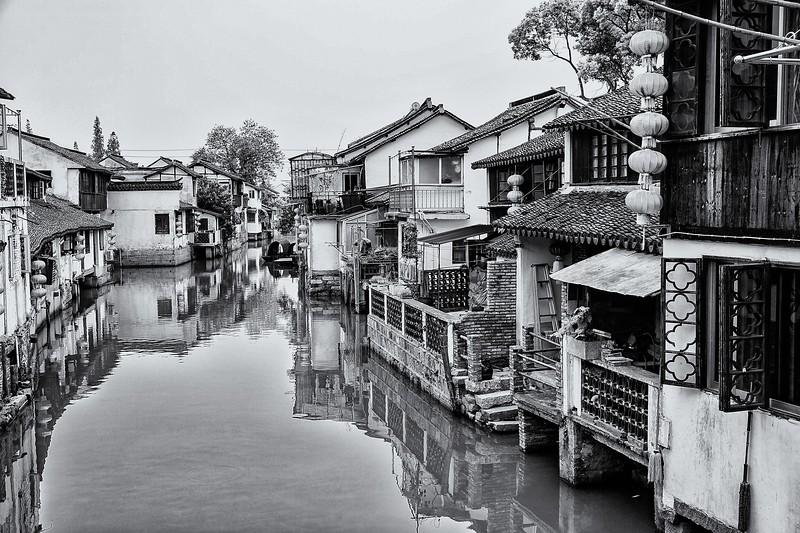 Zhu-jia-jaio