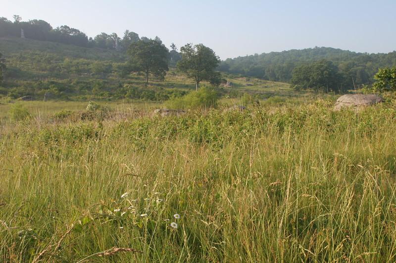 Gettysburg052 183.jpg