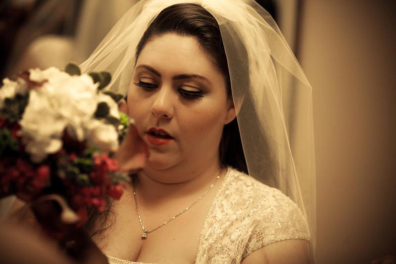 antwedding41313-57.jpg