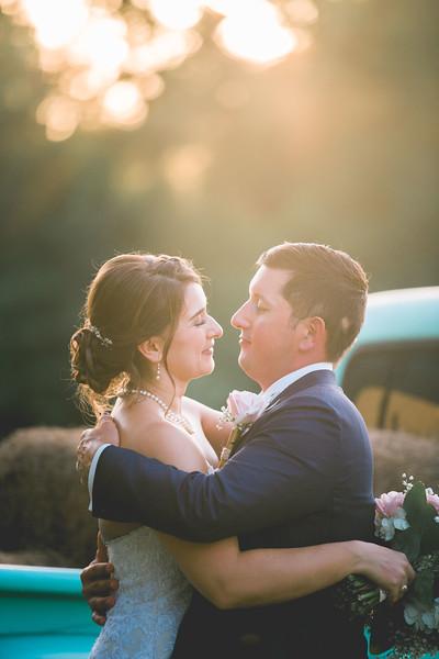 acacia and dan wedding print-1153.jpg