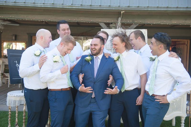 Kupka wedding Photos-573.jpg
