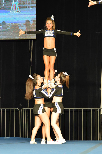 cheer comp dolphin 3.1.14 820.JPG