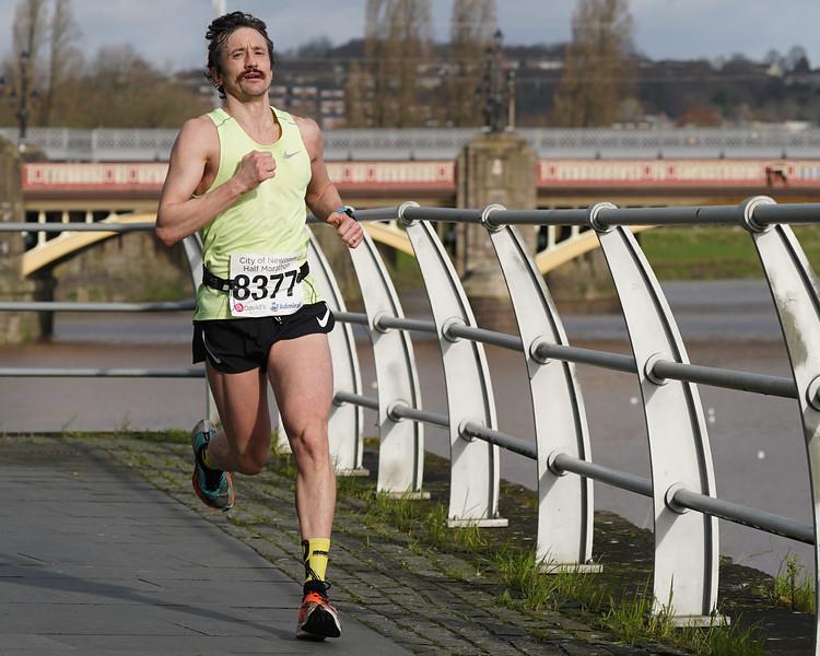 2020 03 01 - Newport Half Marathon 001 (184).JPG
