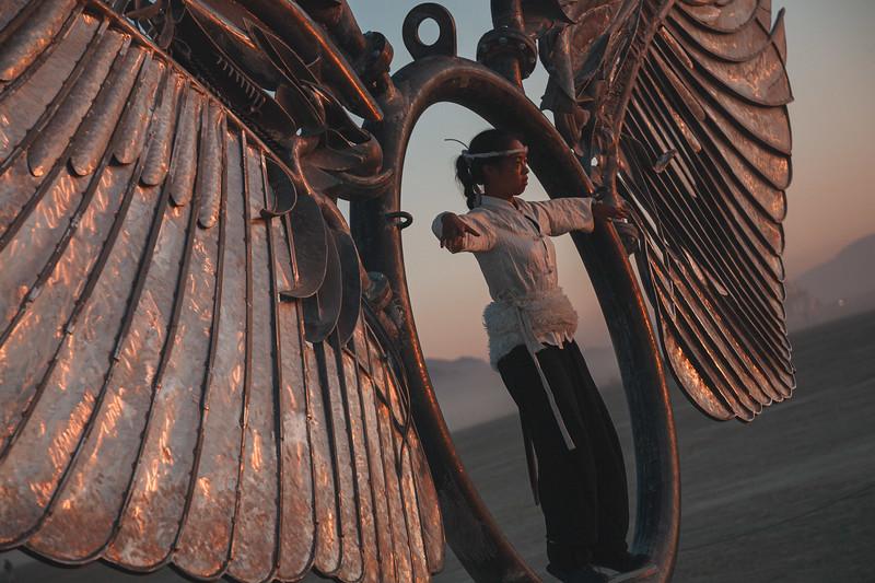 Burning-Man_2008_by_Nadav_Havakook_1631_(by_Nadav_Havakook).jpg
