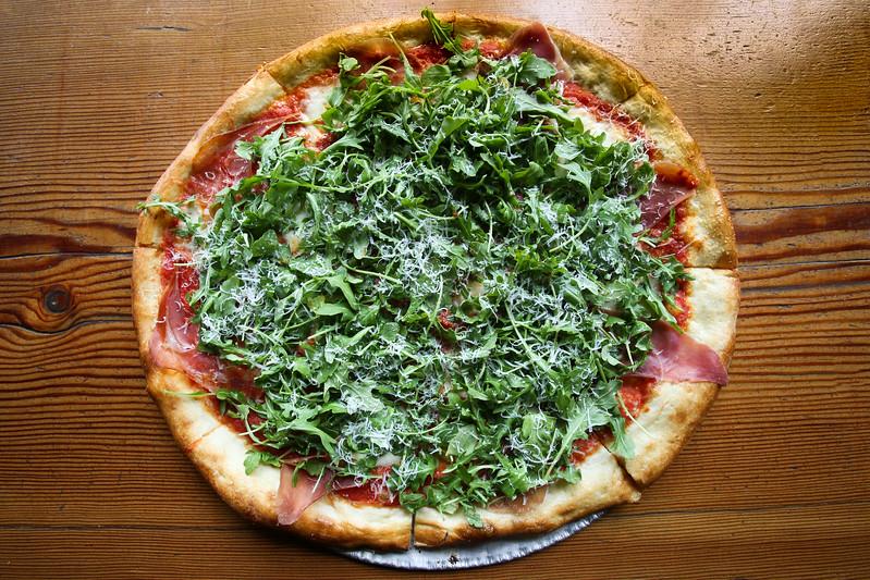 SuziPratt_Ballard Pizza Co_Parma_003.jpg