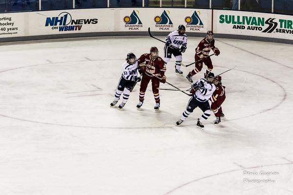 UNH Hockey 111415-3