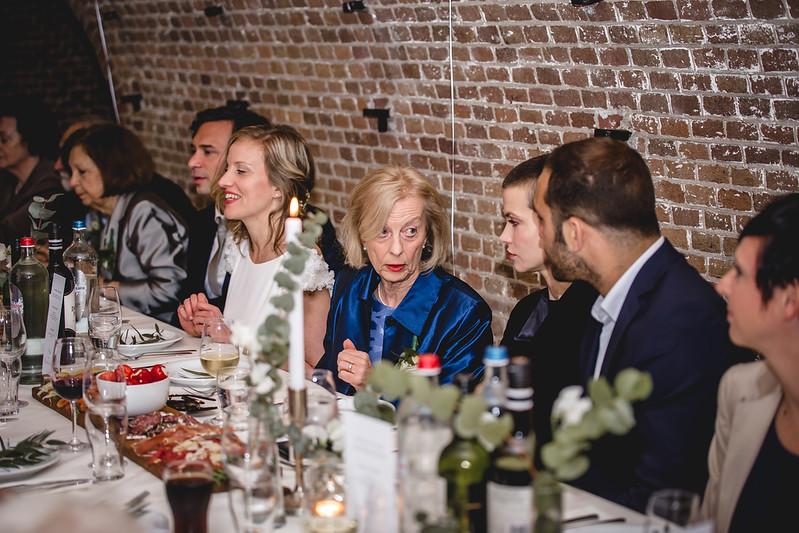HR - Bruiloft - Caroline + Gorjan- Karina Fotografie-404.jpg
