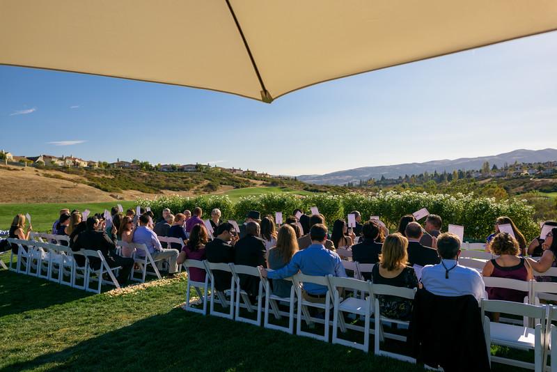 3172_d810_Jamie_and_William_Bridges_Golf_Club_San_Ramon_Wedding_Photography.jpg
