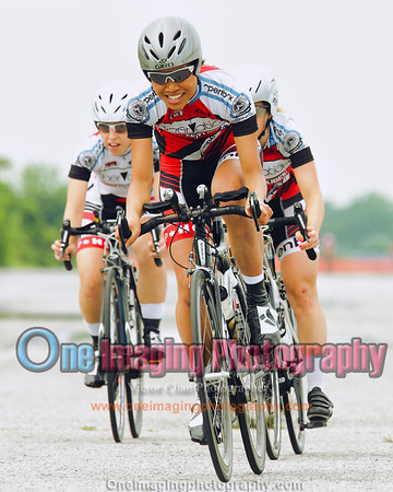 CRCA Time Trial at FBF 6/10/12 TTT