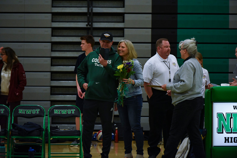 Vball-SR-Night_050619_599.jpg