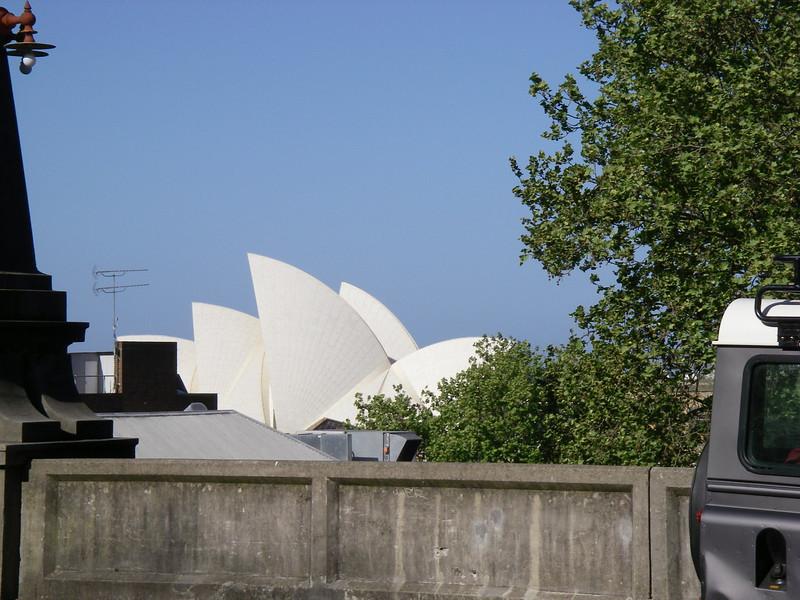 Sydney 032.JPG