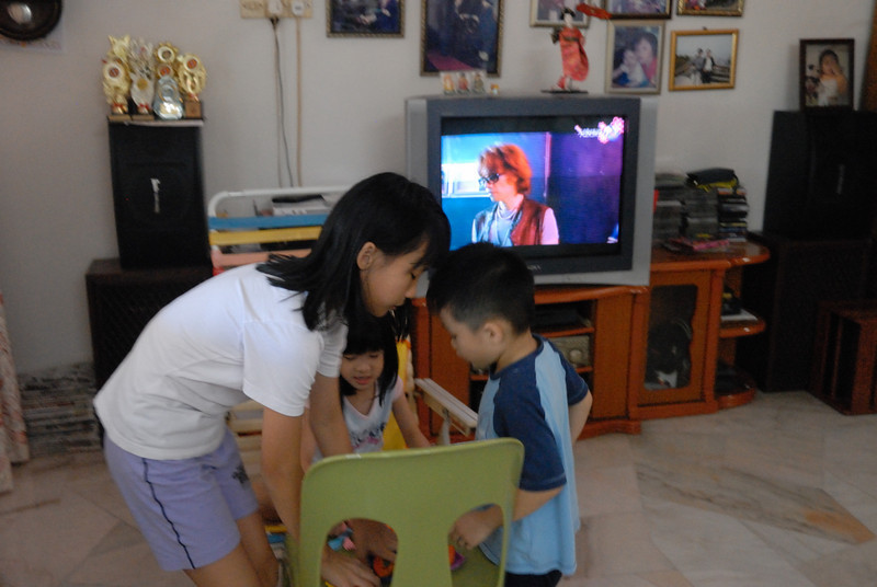 [20100217] CNY-4th Day @ Sg. Siput (42).JPG