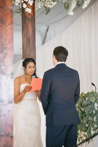 LeCapeWeddings Chicago Photographer - Renu and Ryan - Hilton Oakbrook Hills Indian Wedding -  702.jpg