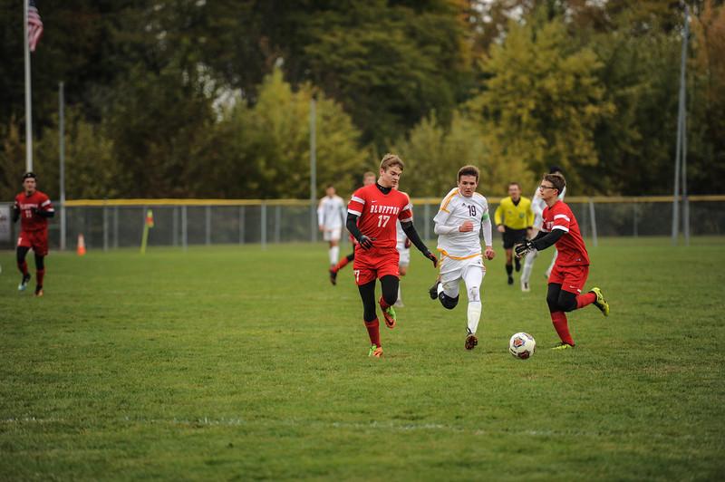 10-27-18 Bluffton HS Boys Soccer vs Kalida - Districts Final-105.jpg