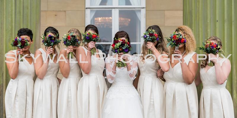 Wedding Photographer Leeds - Wedding Photography