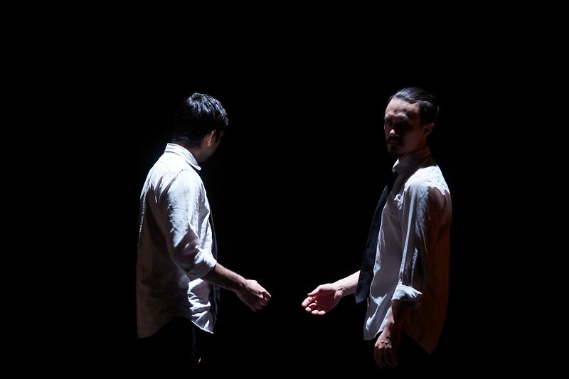 Kizuna Dance Tech Rehearsal25.jpg