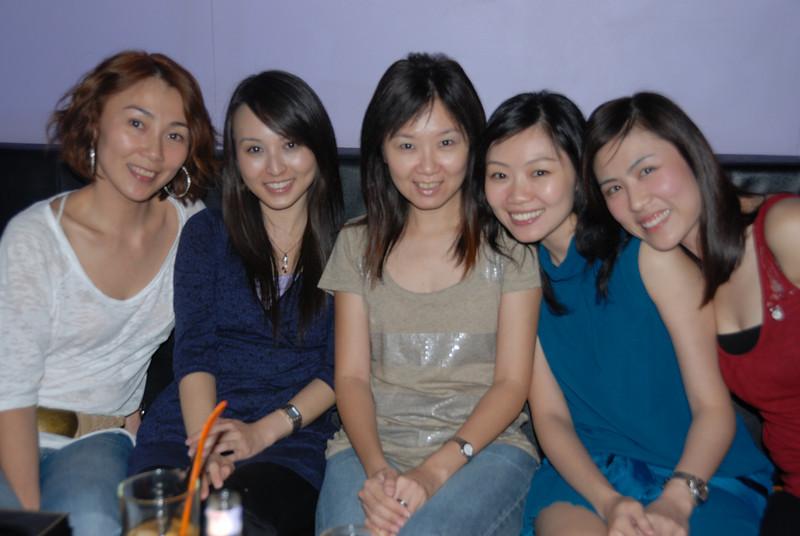 [20100219] Karaoke with ST Cousins @ Neway (22).JPG