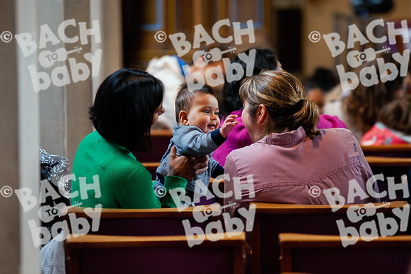 ©Bach to Baby 2019_Laura Woodrow_Croydon_2019-10-21_ 26.jpg