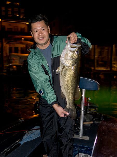 20141016_largemouth-bass_003-b.jpg