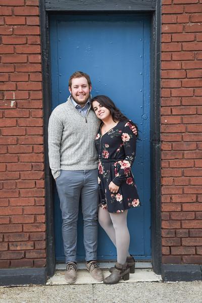 Alyssa & Kirk 1.jpg