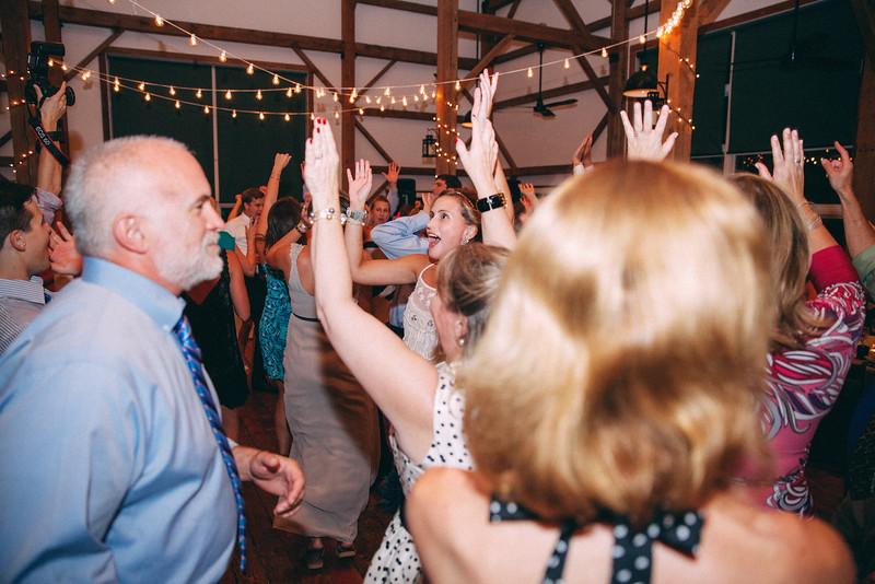Le Cape Weddings - Grayslake Weddings - Cara and Jeffrey 3955.jpg