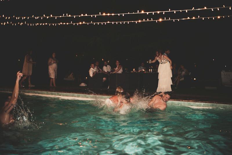 Awardweddings.fr_Amanda & Jack's French Wedding_1074.jpg