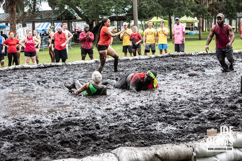 Mud 2019-0160.jpg