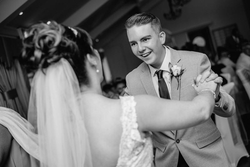 Campbell Wedding-522.jpg