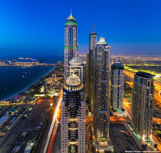 Dubai-IMG_5086-web.jpg