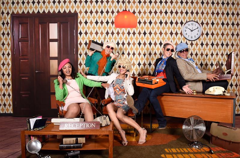 70s_Office_www.phototheatre.co.uk - 288.jpg