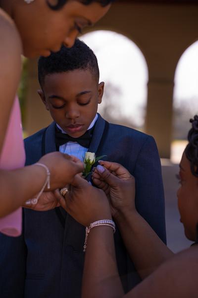 Clay Wedding 2019-09730.jpg