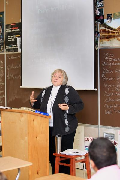 Fall-2014-Student-Faculty-Classroom-Candids--c155485-128.jpg