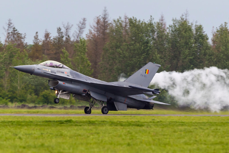 FA-121-GeneralDynamicsF-16AMFightingFalcon-BelgiumAirForce-AAL-EKYT-2012-06-09-_O7F6749-DanishAviationPhoto.jpg