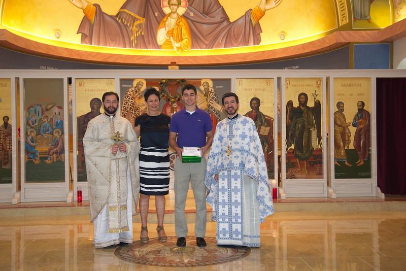 2014-05-25-Church-School-Graduation_028.jpg