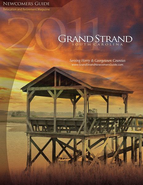 Grand Strand NCG 2011 Cover (3).jpg