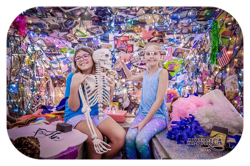 Sirena Fest 10-06-18-21485.jpg