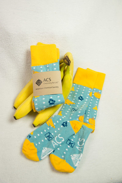 ACS-K-socks-7932.JPG