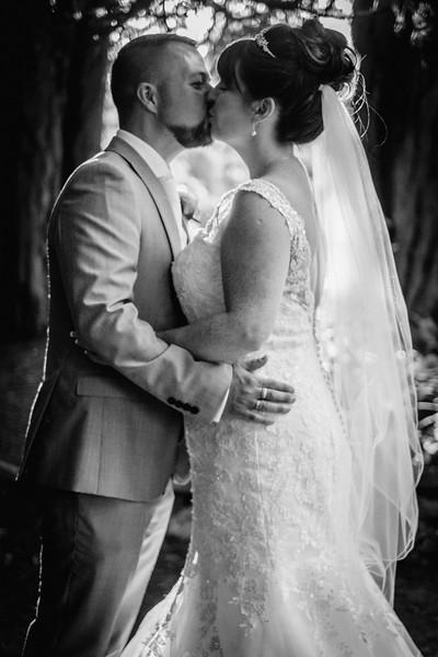 Campbell Wedding-424.jpg