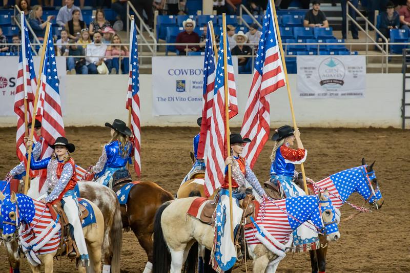 Scottsdale Parada del Sol Rodeo   March 08, 2020  08_.jpg