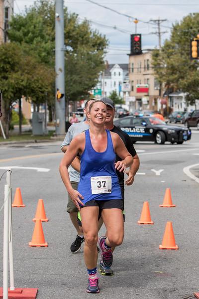 9-11-2016 HFD 5K Memorial Run 0338.JPG