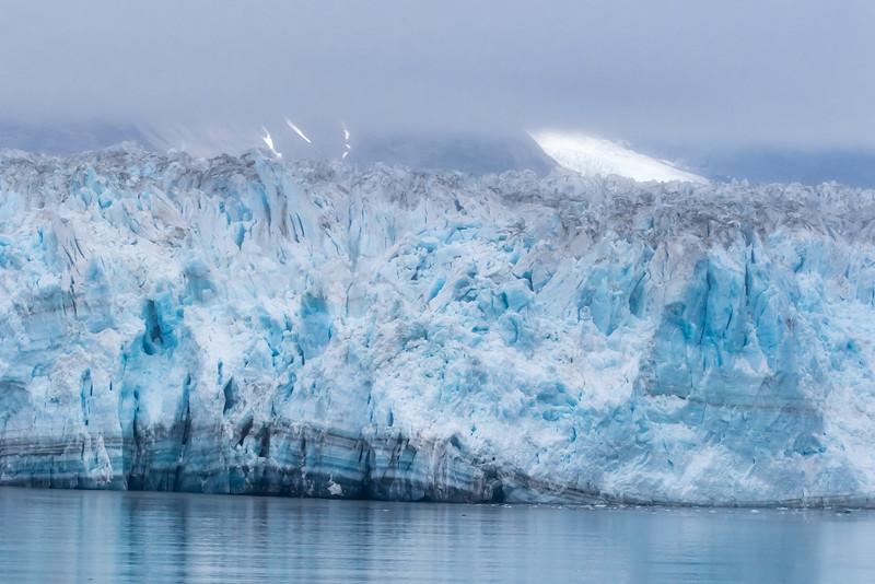 Alaska 2015 - Hubbard Glacier -  072415-053.jpg