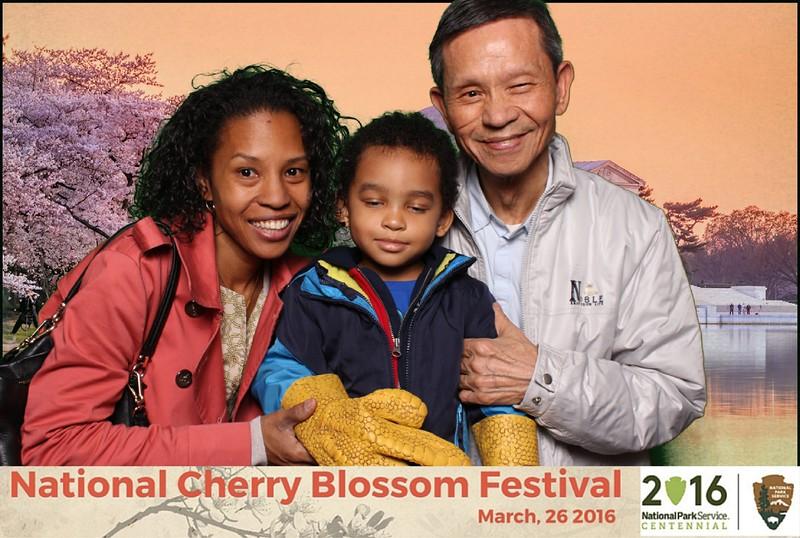 Boothie-NPS-CherryBlossom- (347).jpg