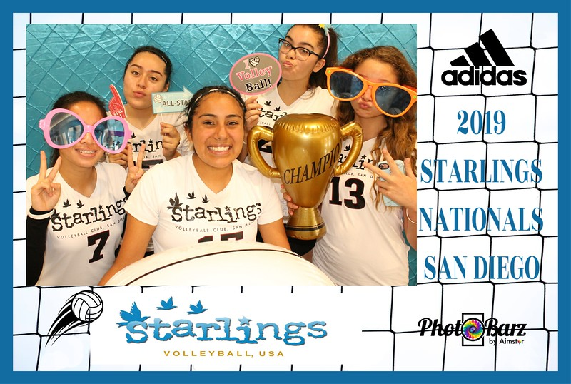 Starlings Volleyball (35).jpg