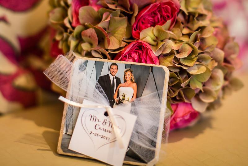 Carson Wedding - Thomas Garza Photography-206.jpg