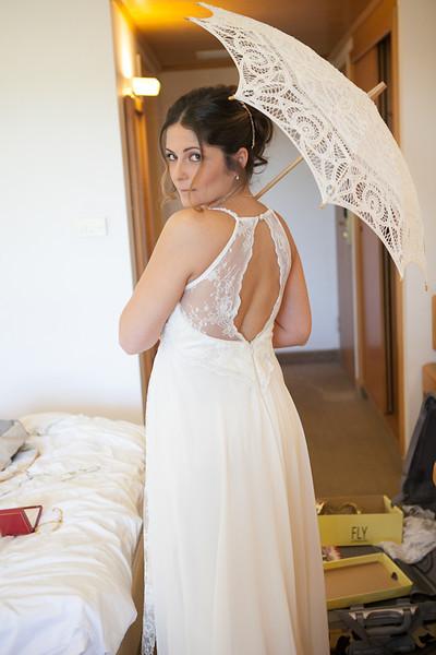M&G wedding-245.jpg