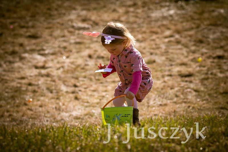 Jusczyk2021-5651.jpg