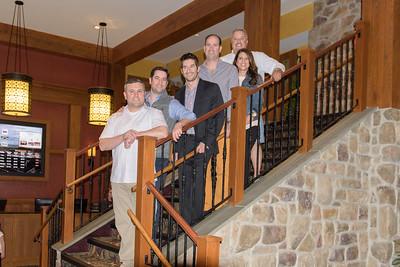 Hershey Reunion